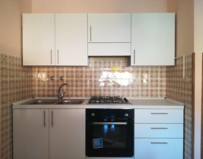 cucina nuova 1