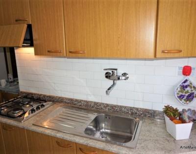 Cucina Tiglia Lignano Sabbiadoro